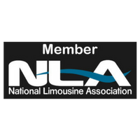 Member of the National Limousine Organization